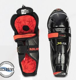 Bauer Hockey 2020 BAUER SG VAPOR X LTX PRO + JR