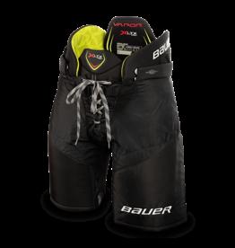 Bauer Hockey 2020 BAUER HP VAPOR X LTX PRO + JR