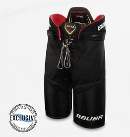 Bauer Hockey 2020 BAUER HP VAPOR X LTX PRO + SR