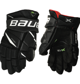 Bauer Hockey 2020 BAUER HG VAPOR X LTX PRO + SR