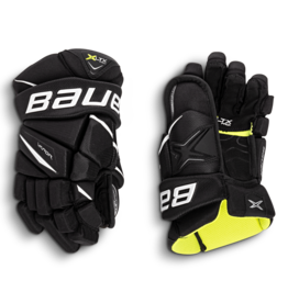 Bauer Hockey 2020 BAUER HG VAPOR X LTX PRO + JR