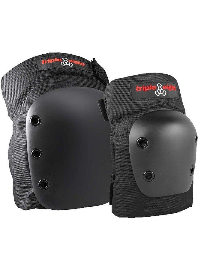 TRIPLE EIGHT PROTECTIVE KIT KNEE AND ELBOW
