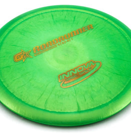 Innova INNOVA DISC GOLF G-STAR