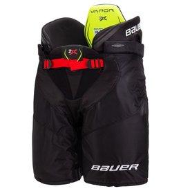 Bauer Hockey 2020 BAUER HP VAPOR 2X JR