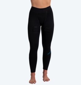 Bauer Hockey BAUER S19 WOMEN'S COMPRESSION JILL PANT