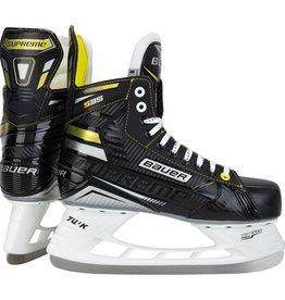 Bauer Hockey 2020 BAUER SK SUPREME S35 SR