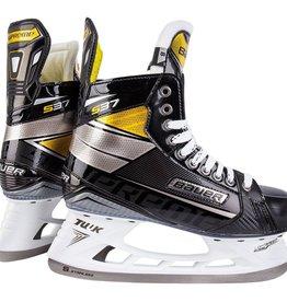 Bauer Hockey 2020 BAUER SK SUPREME S37 INTR