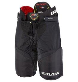 Bauer Hockey 2020 BAUER HP VAPOR X2.9 SR