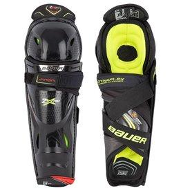 Bauer Hockey 2020 BAUER SG VAPOR 2X PRO JR