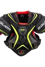 Bauer Hockey 2020 BAUER SP VAPOR 2X PRO JR