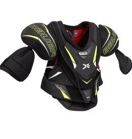 Bauer Hockey 2020 BAUER SP VAPOR X-W WOMENS SR