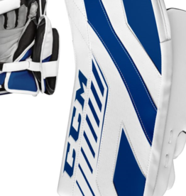 CCM Hockey 2020 CCM GB AXIS 1.9 INT BLOCKER