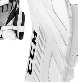 CCM Hockey 2020 CCM GB AXIS 1.9 SR BLOCKER