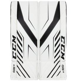 CCM Hockey 2020 CCM GP AXIS 1.9 SR PADS