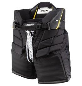 CCM Hockey 2020 CCM GHP AXIS 1.9 INTR GOAL PANT