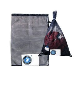 BLUE SPORTS BLUE SPORTS DELUXE LAUNDRY BAG
