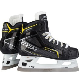 CCM Hockey 2020 CCM GSK TACKS 9370 JR-INTR SKATE