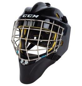 CCM Hockey CCM 1.5 AXIS GOALIE MASK SR