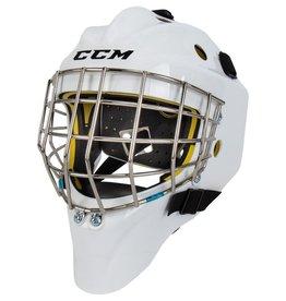 CCM Hockey CCM 1.5 AXIS GOALIE MASK JR