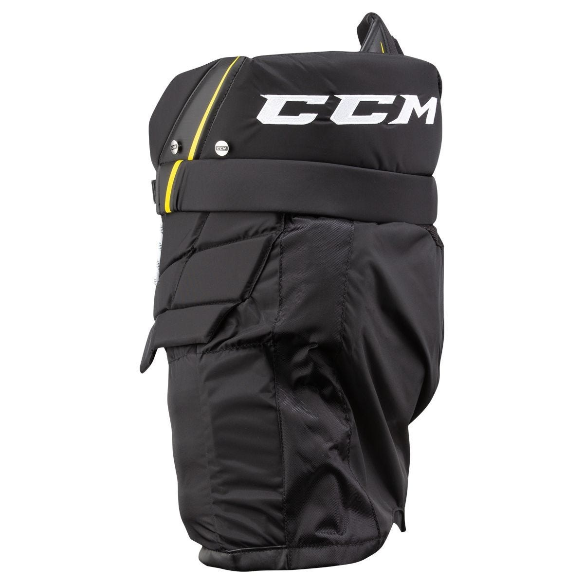 CCM Hockey 2020 CCM GHP AXIS 1.9 SR GOAL PANT