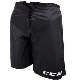 CCM Hockey CCM PP15 GOALIE PANT SHELL SR