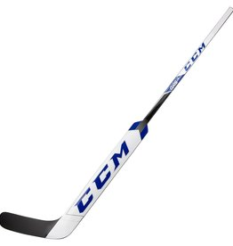 CCM Hockey CCM GSTK AXIS 1.9 SR GOALIE STICK