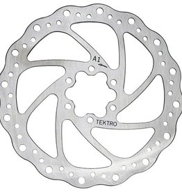 TEKTRO TEKTRO TR180-11 180MM 6-BLT ROTOR