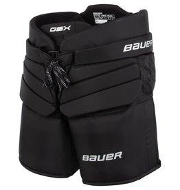 Bauer Hockey 2020 BAUER GHP GSX GOAL PANTS SR