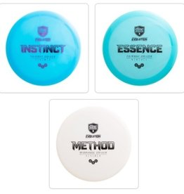 DISC MANIA DISCMANIA  EVOLUTION NEO DISC GOLF