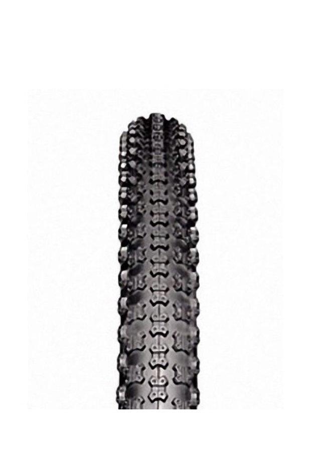 Chaoyang 16″ x 1.75 black MX Comp Tire H506