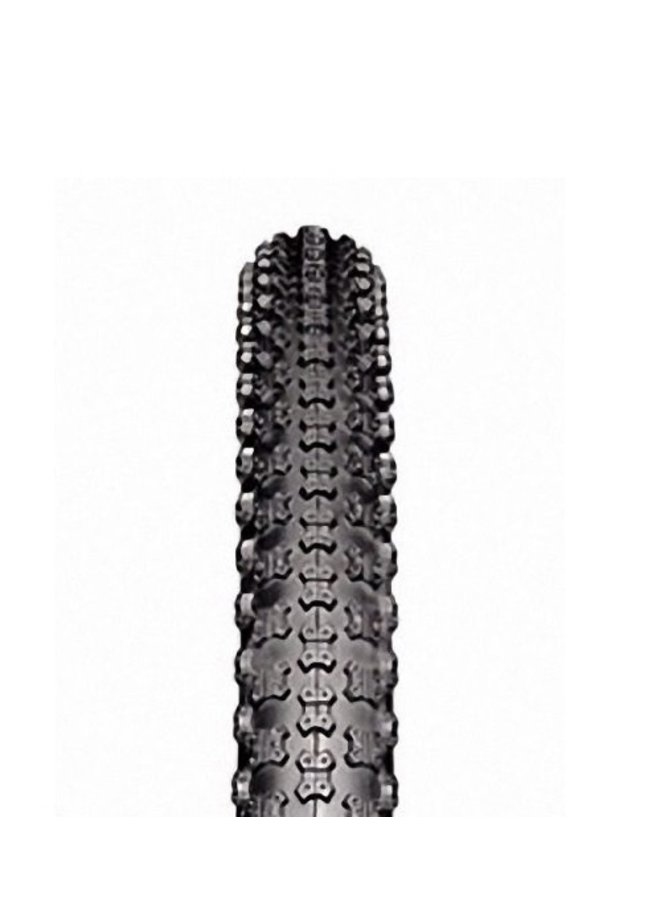 Clincher Parkland Wire EVO Black 27.5/'/'x1.75 Tire