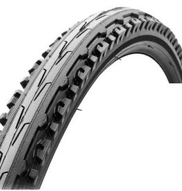 Kenda KENDA KROSS PLUS BLACK 700X32 TIRE K847