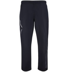 Bauer Hockey BAUER SUPREME LIGHTWEIGHT PANT YOUTH
