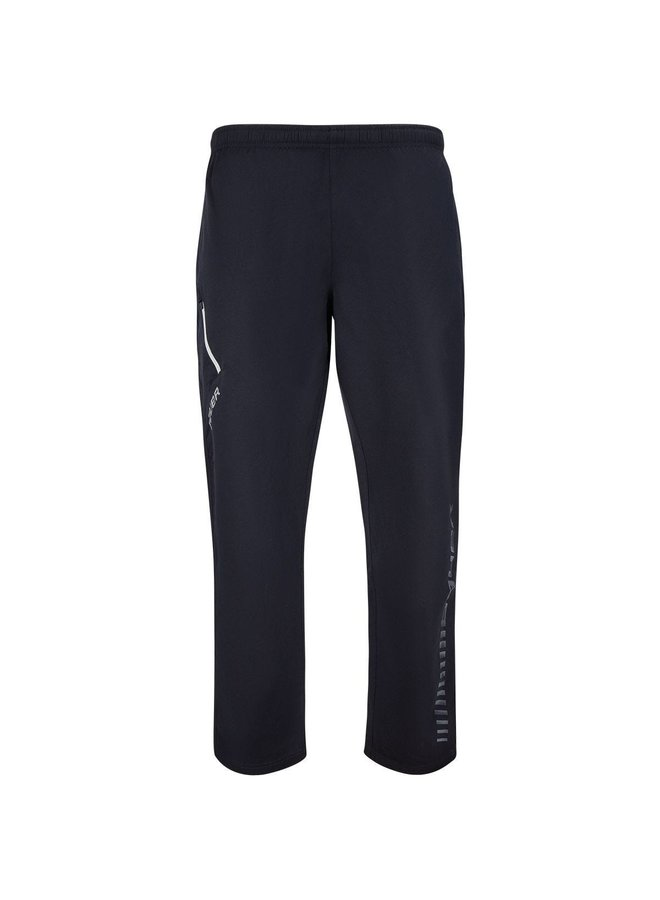 BAUER SUPREME LIGHTWEIGHT PANT YOUTH