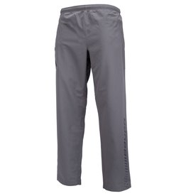 Bauer Hockey - Canada BAUER SUPREME LIGHTWEIGHT PANT ADULT