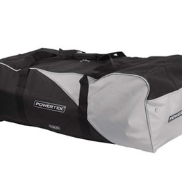Powertek POWERTEK V3.0 BASIC HOCKEY BAG 30""