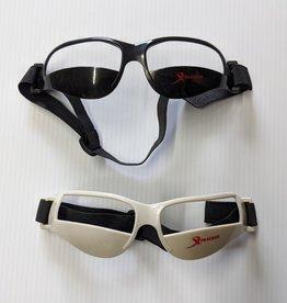 X-TRACKER X-TRACKER GLASSES/GOGGLES