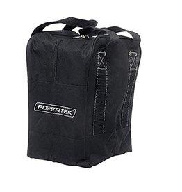 Powertek POWERTEK V 3.0 PUCK BAG