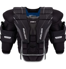 Bauer Hockey 2020 BAUER C&A  GSX CHEST PROTECTOR JR