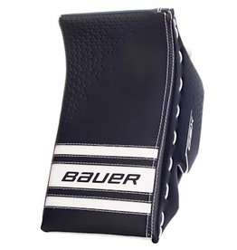 Bauer Hockey 2020 BAUER GB GSX JR BLOCKER
