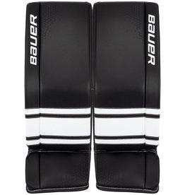Bauer Hockey 2020 BAUER GP GSX GOAL PAD JR