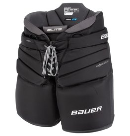 Bauer Hockey 2020 BAUER GHP ELITE GOAL PANTS SR