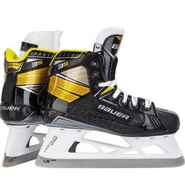 Bauer Hockey BAUER GSK SUPREME 3S JR GOAL SKATE