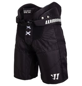 Warrior 2020 WARRIOR HP COVERT QRE 30 PANT JR