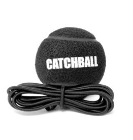 CATCHBALL CATCHBALL GOALIE REACTION TRAINING