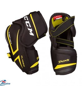 CCM Hockey 2019 CCM EP TACKS CLASSIC JR ELBOW PADS