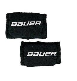 Bauer Hockey BAUER WRIST GUARDS