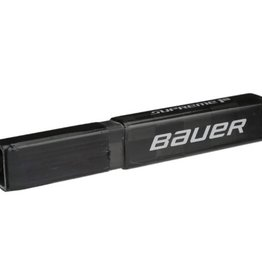 Bauer Hockey BAUER SUPREME 1S COMP END PLUG SR EACH