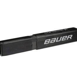 Bauer Hockey - Canada BAUER SUPREME 1S COMP END PLUG SR EACH