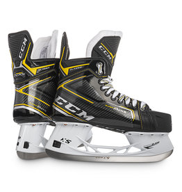 CCM Hockey 2020 CCM SK CLASSIC TACKS SR SKATE